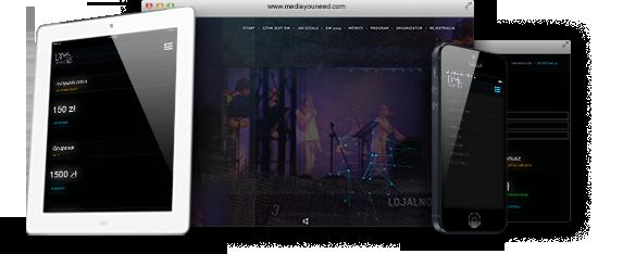 website-decydujacymoment-www