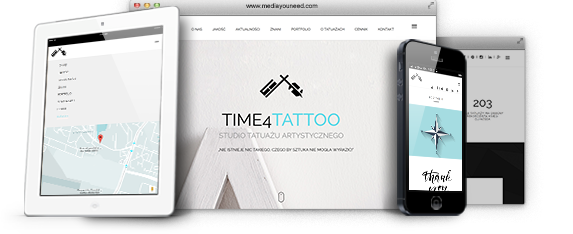 website-time4tattoo-www